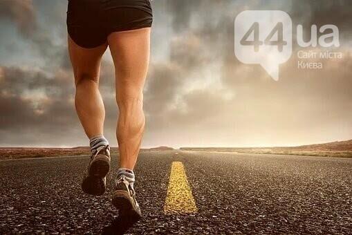 5 правил здоровой жизни, фото-4
