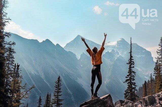 5 правил здоровой жизни, фото-5