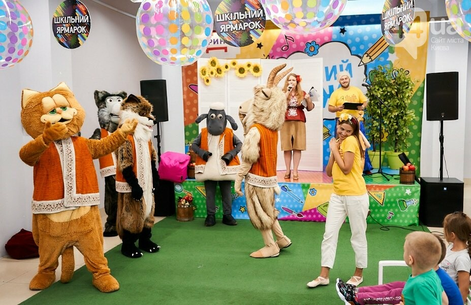 Продавцами будут дети: на «Дарынке» пройдет ярмарка «Брокант», фото-3