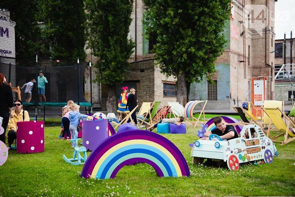 Продавцами будут дети: на «Дарынке» пройдет ярмарка «Брокант», фото-4