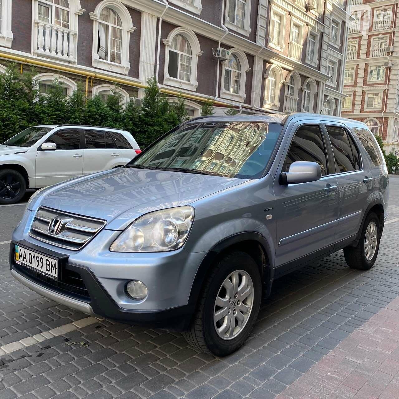 Как продать авто в Киеве быстро и выгодно?, фото-1