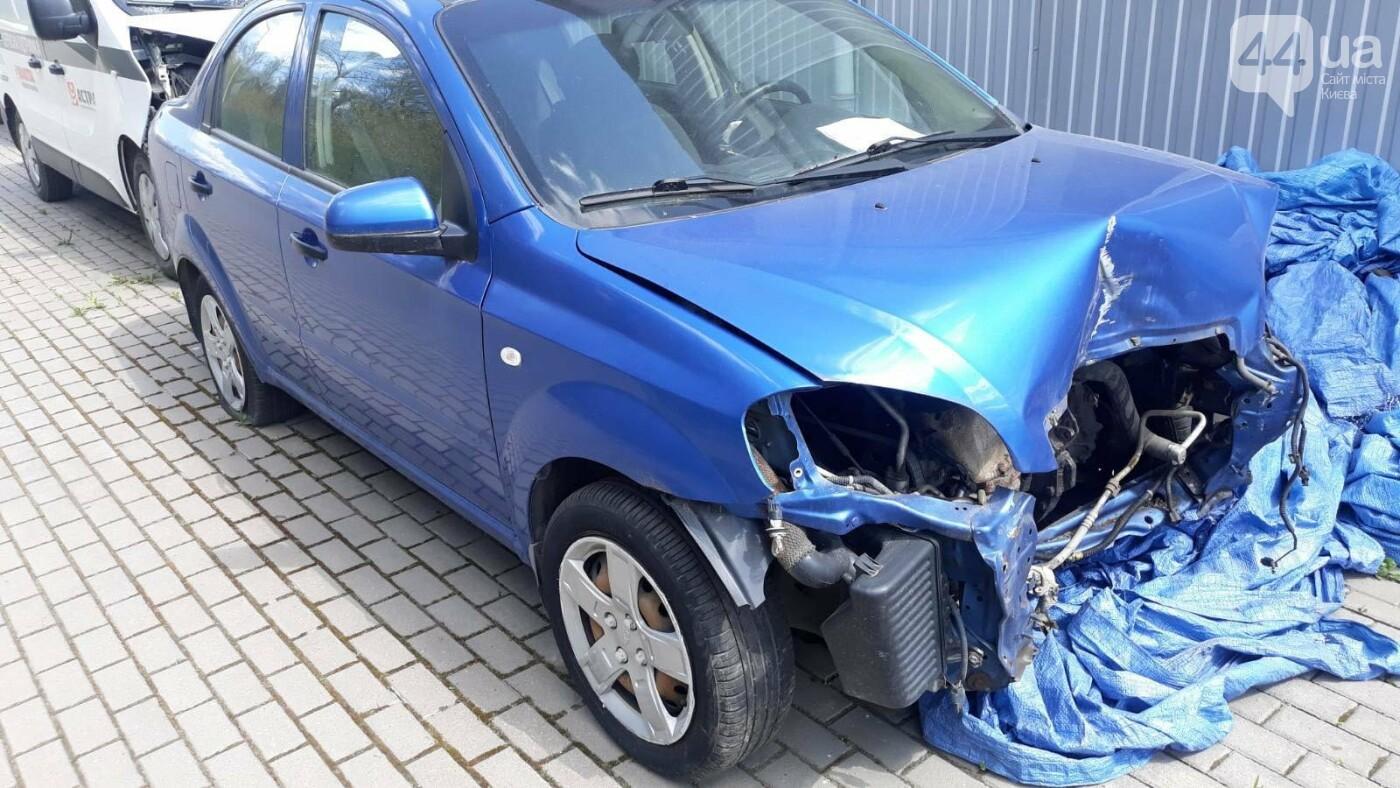 Как продать авто в Киеве быстро и выгодно?, фото-3