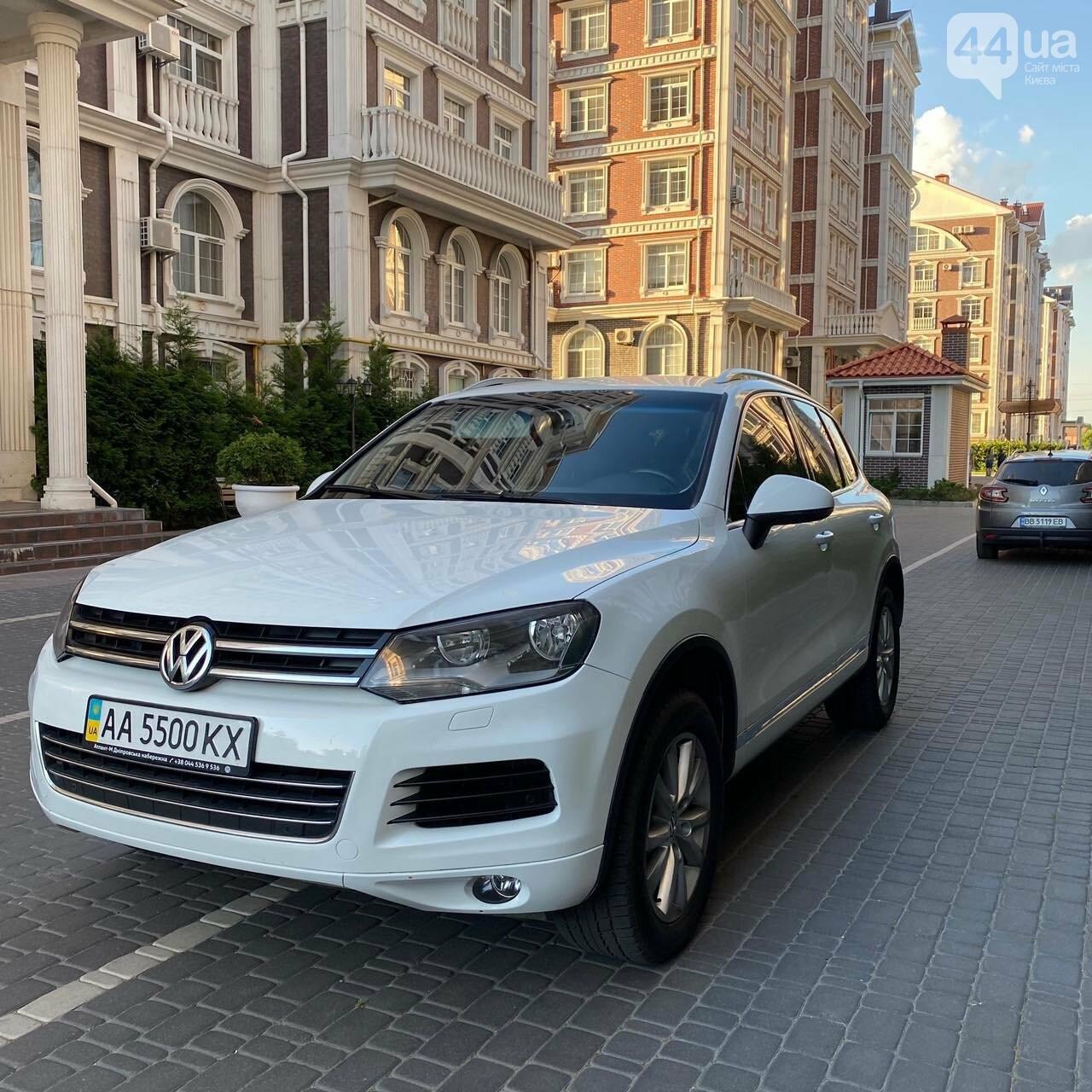 Как продать авто в Киеве быстро и выгодно?, фото-5
