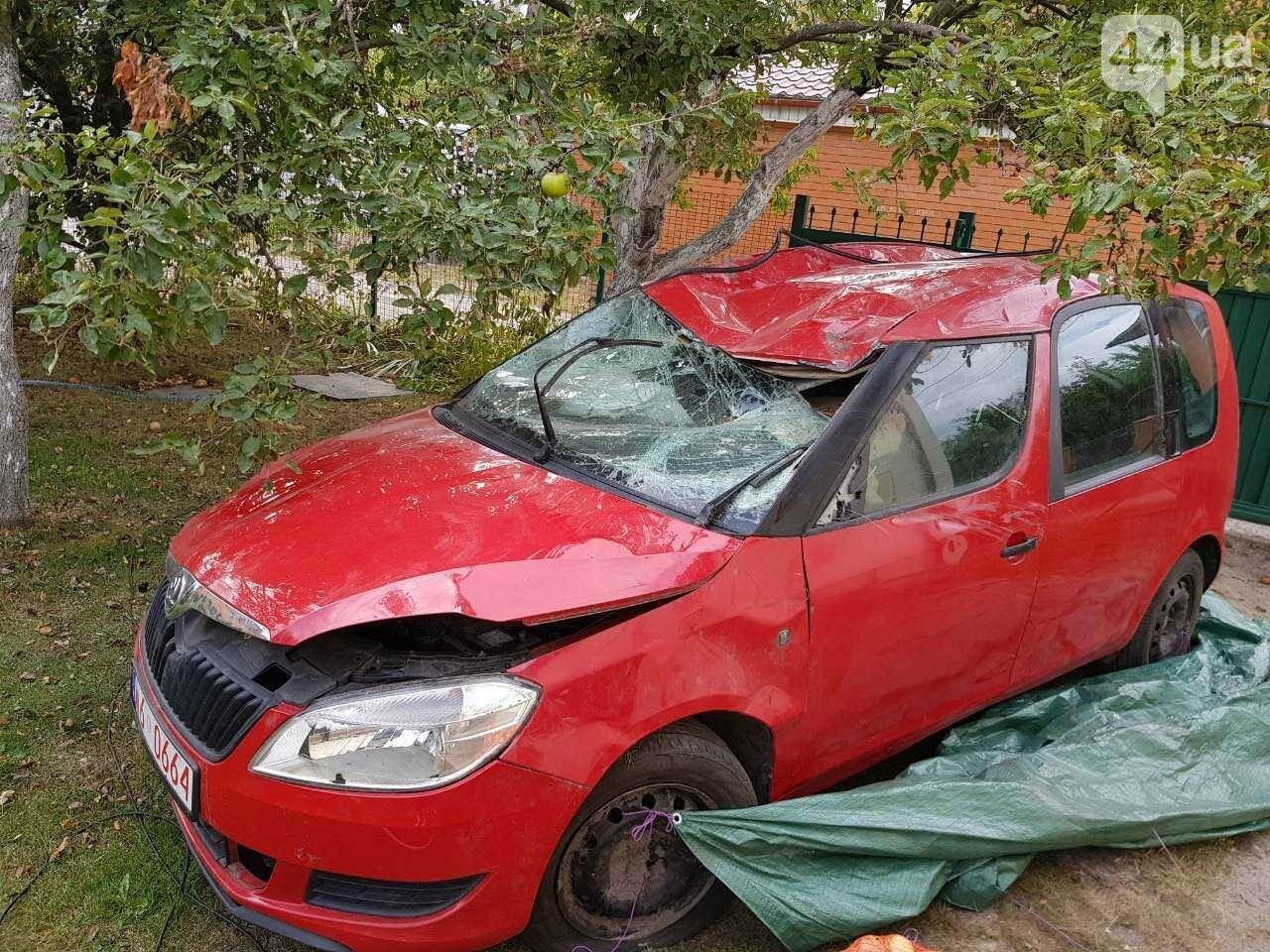 Как продать авто в Киеве быстро и выгодно?, фото-2