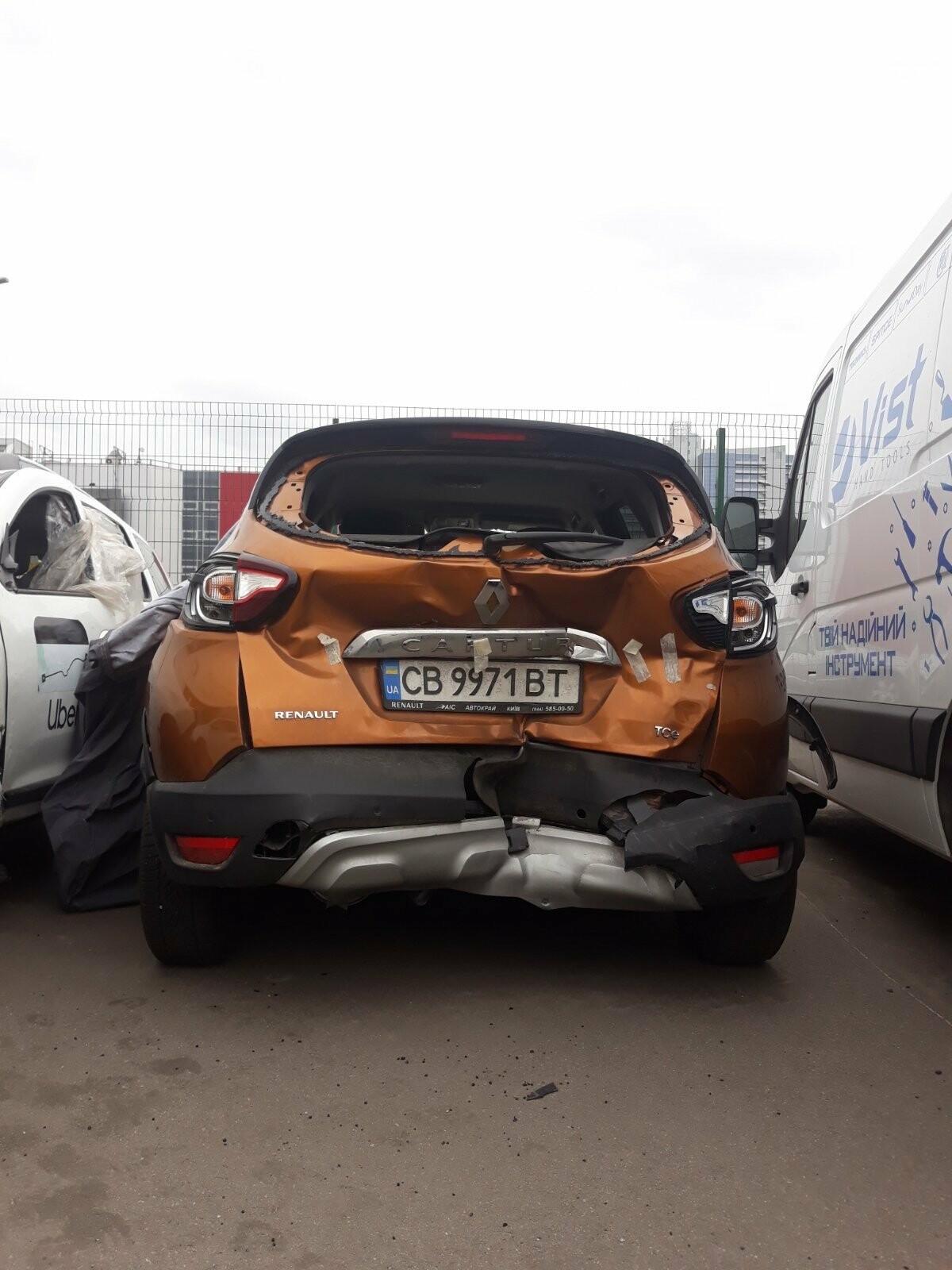 Как продать авто в Киеве быстро и выгодно?, фото-10