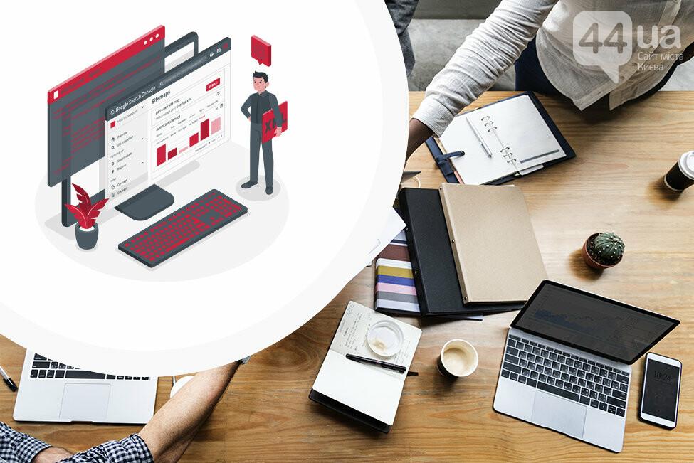 Разбираемся, как вывести офлайн бизнес в онлайн, фото-2