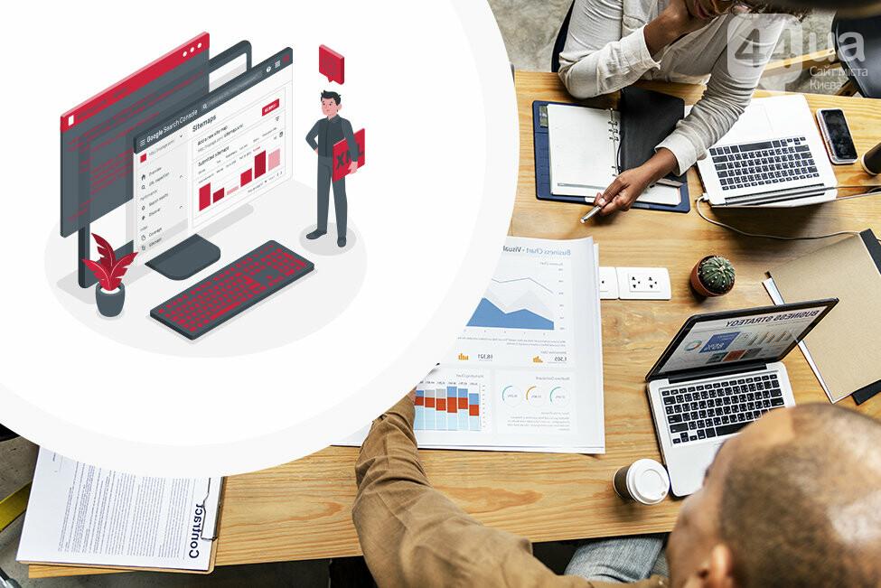 Разбираемся, как вывести офлайн бизнес в онлайн, фото-3