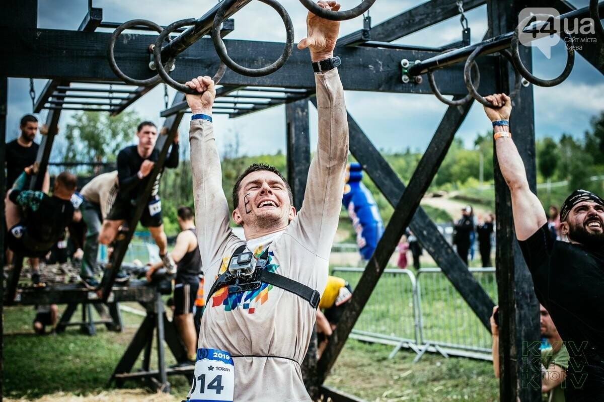 Race Nation Endurance 3 октября — испытай предел своих возможностей, фото-3