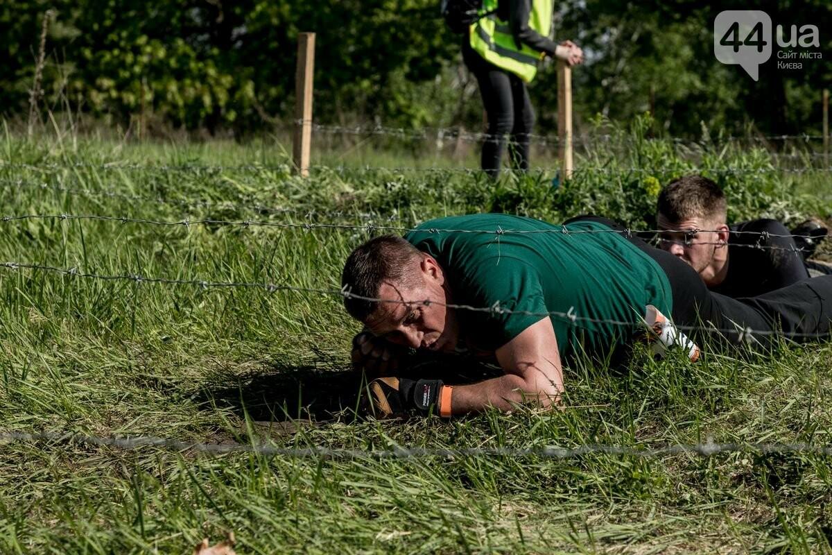 Race Nation Endurance 3 октября — испытай предел своих возможностей, фото-6