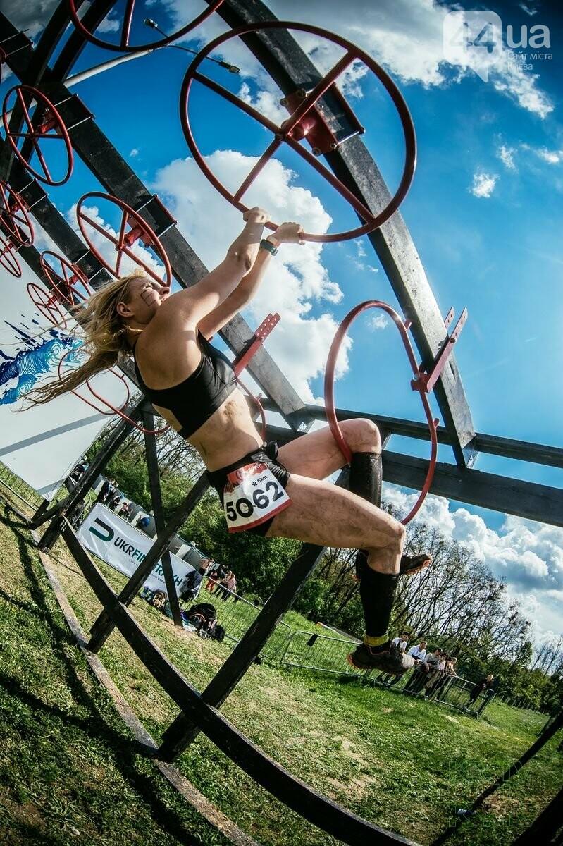 Race Nation Endurance 3 октября — испытай предел своих возможностей, фото-7