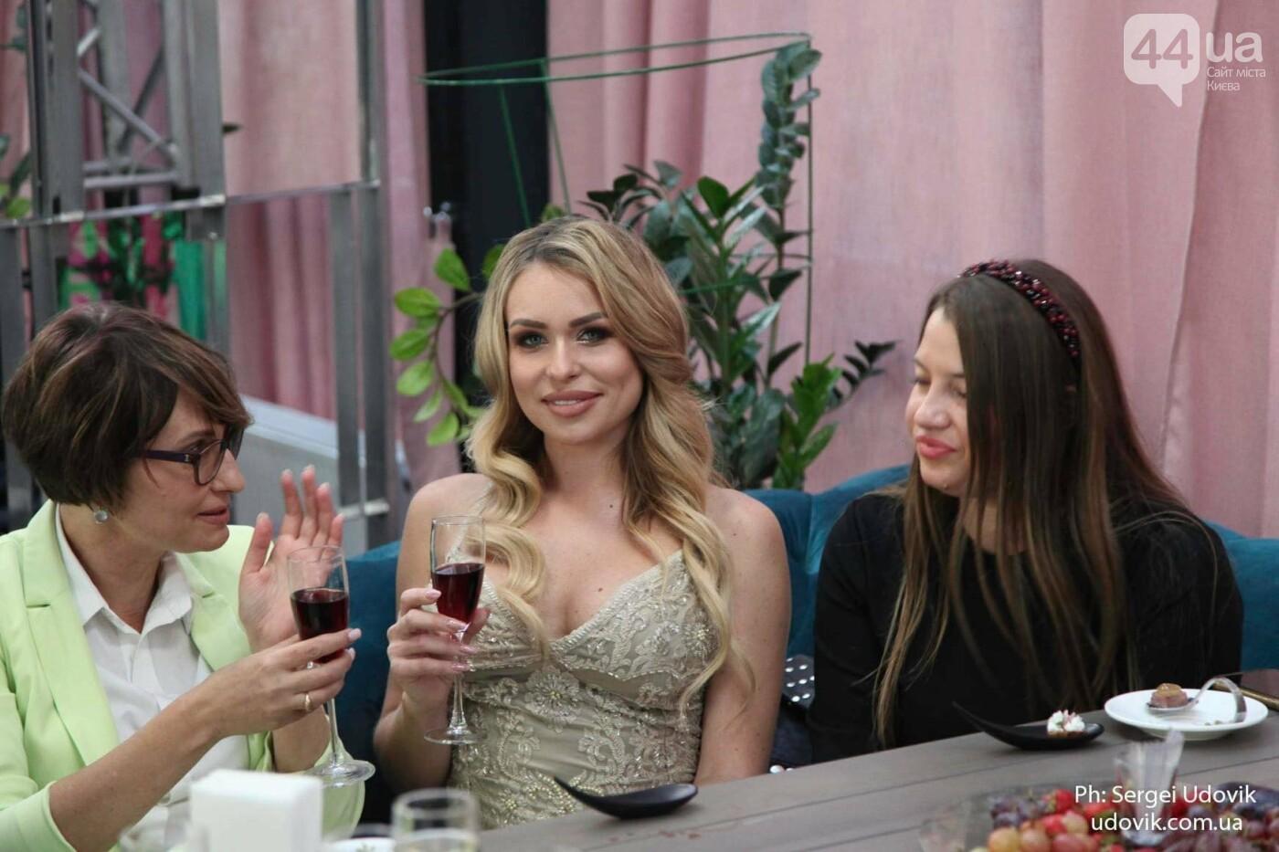 Всеукраинская премия Celebrity Awards 2020 определила достойных (ФОТО), фото-18