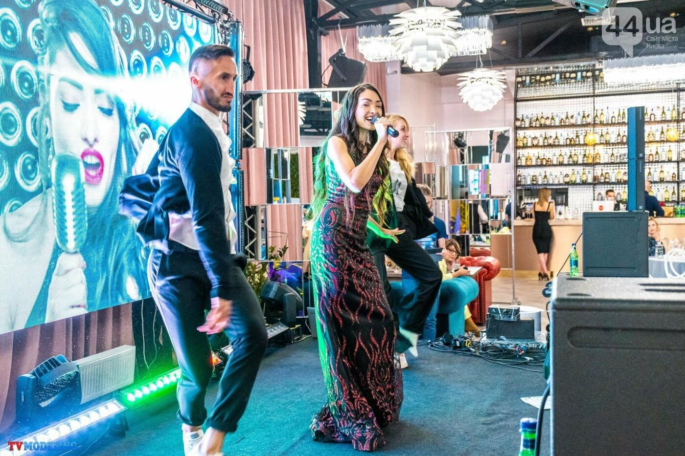 Всеукраинская премия Celebrity Awards 2020 определила достойных (ФОТО), фото-2