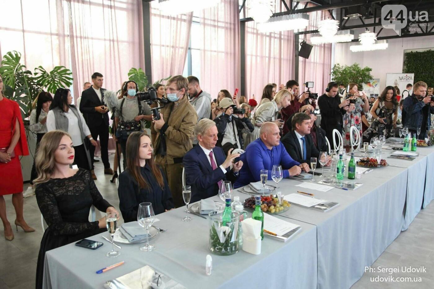 Всеукраинская премия Celebrity Awards 2020 определила достойных (ФОТО), фото-5