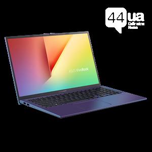 Как выбрать ноутбук для работы, фото-4
