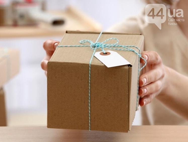 Доставка посылок в страны Европы от PostexService – доверьтесь профессионалам, фото-1