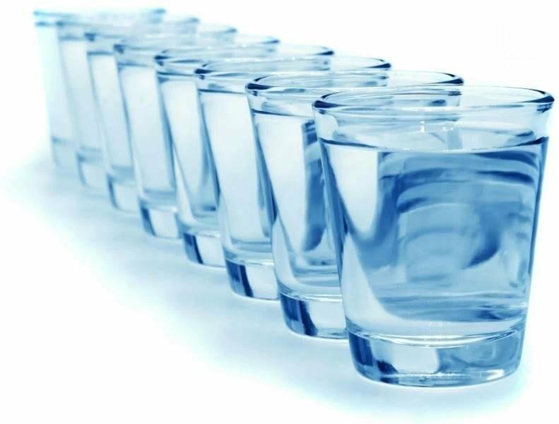 Можно ли пить дистиллированную воду, фото-1