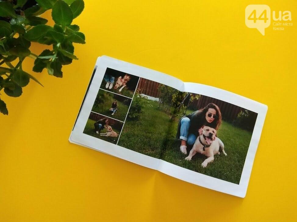 День шопинга! Пошаговый чек-лист, как распечатать фото почти бесплатно, фото-3