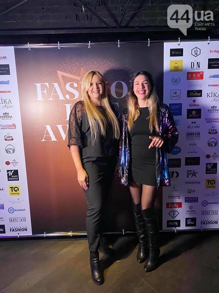 Як відбувся конкурс Fashion Life Awards 2020  і Mini Miss & Missis Queen Beauty 2020, фото-6