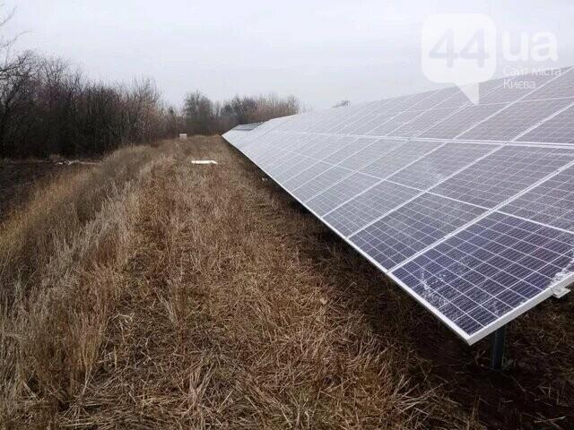Солнечная электростанция — идеальное вложение средств в свою энергонезависимость и пассивный доход, фото-2
