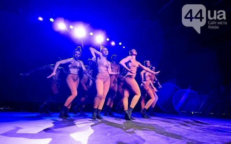 """9 дней онлайн и на сцене: чем будет удивлять Международный фестиваль """"Пространство танца"""", фото-4"""
