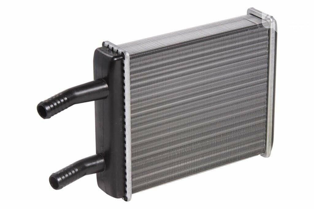 Замена радиатора печки и ее особенности, стоит ли осуществлять ее самостоятельно, фото-3