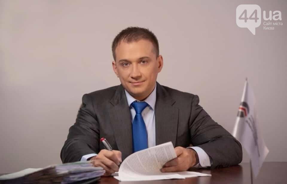Будiвельний Альянс провiв онлайн-презентацiю «Як перевести експертний звiт у цифровий формат» , фото-1