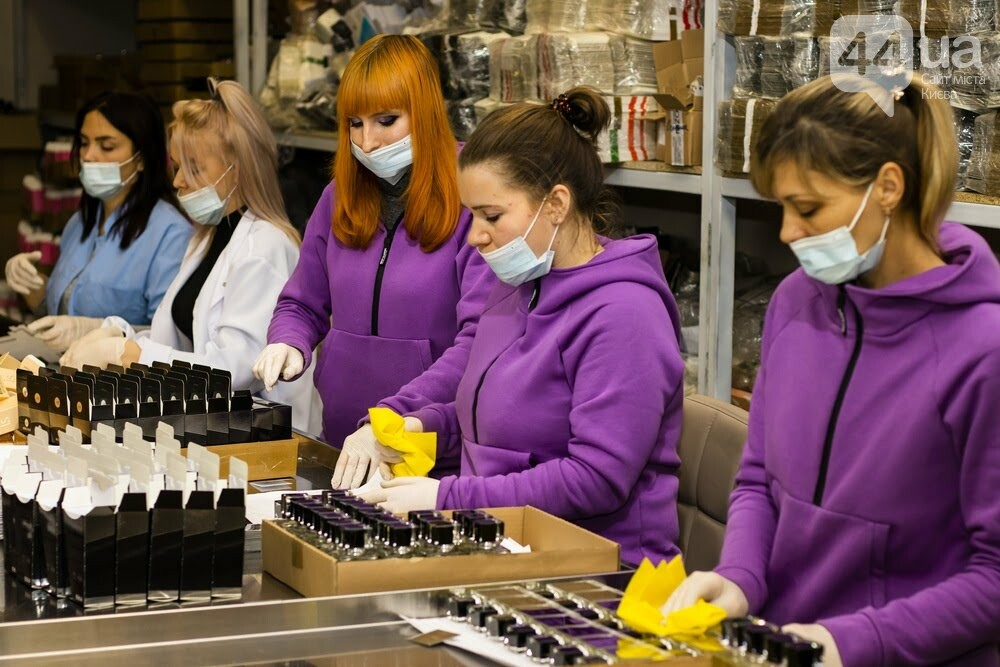 Лучшие в своем сегменте: какую парфюмерию предлагает Mamozin украинцам, фото-5