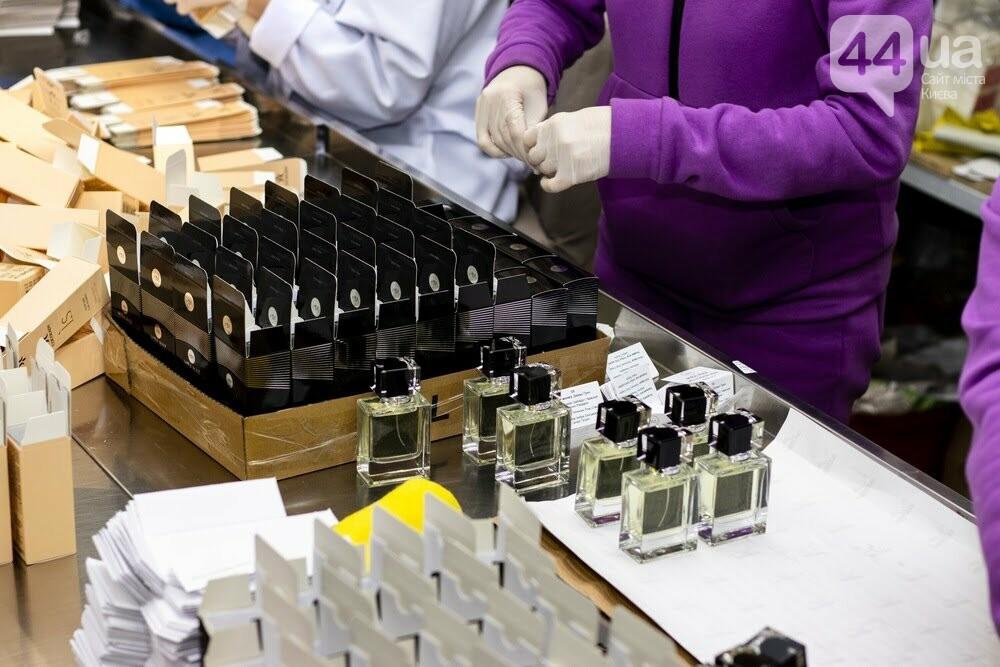 Лучшие в своем сегменте: какую парфюмерию предлагает Mamozin украинцам, фото-6