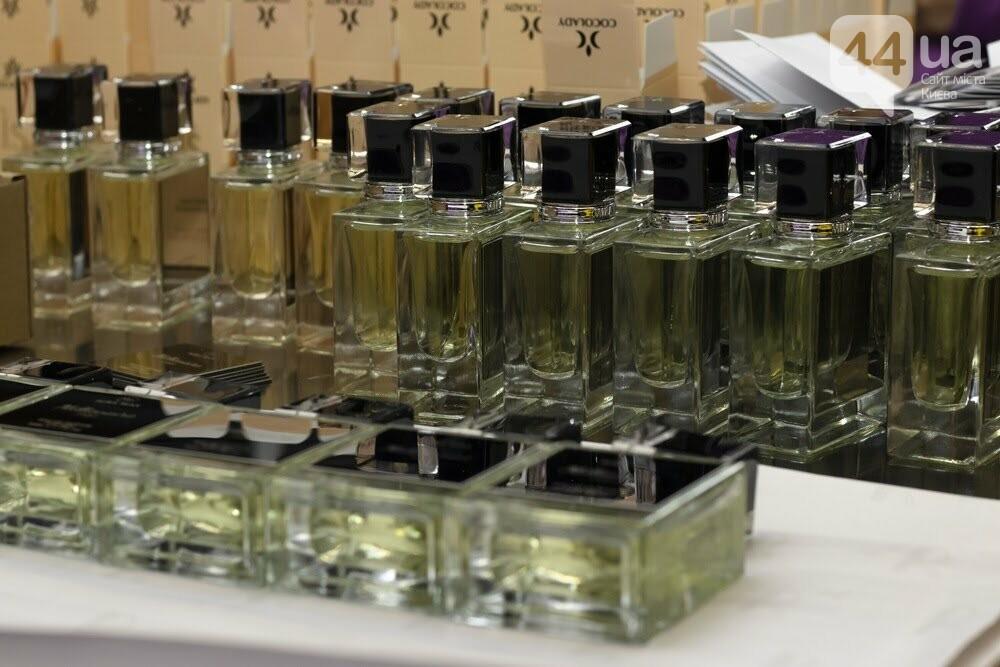 Лучшие в своем сегменте: какую парфюмерию предлагает Mamozin украинцам, фото-11