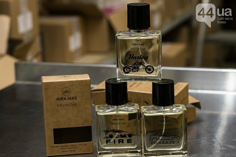 Лучшие в своем сегменте: какую парфюмерию предлагает Mamozin украинцам, фото-17