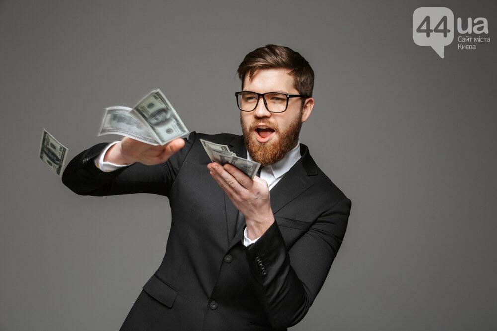 Кредит без документов - миф или реальность