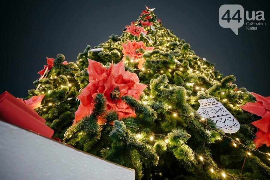 На ВДНГ устроят новогоднюю вечеринку под открытым небом, фото-7