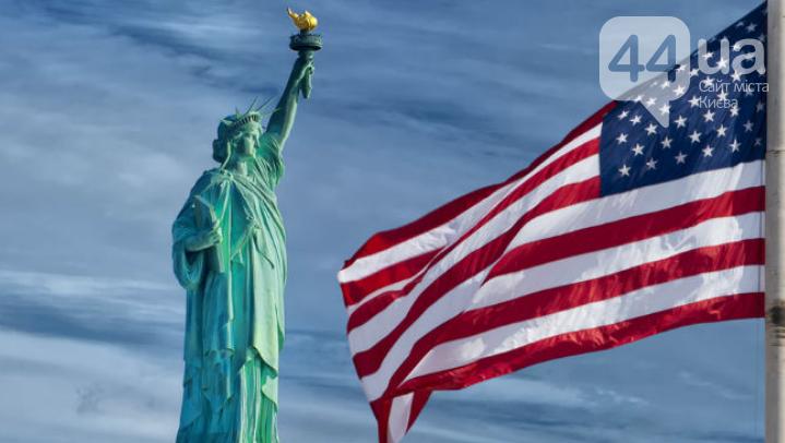 Как звонить из Украины в США дешево: практические советы, фото-1