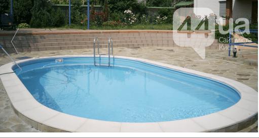 Где заказать изготовление бассейна по индивидуальным размерам?, фото-1