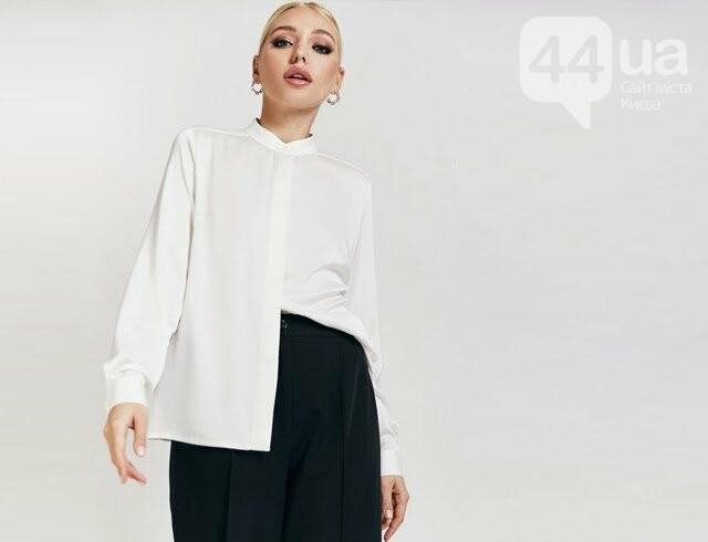 9 нужных вещей в идеальном женском гардеробе, фото-1