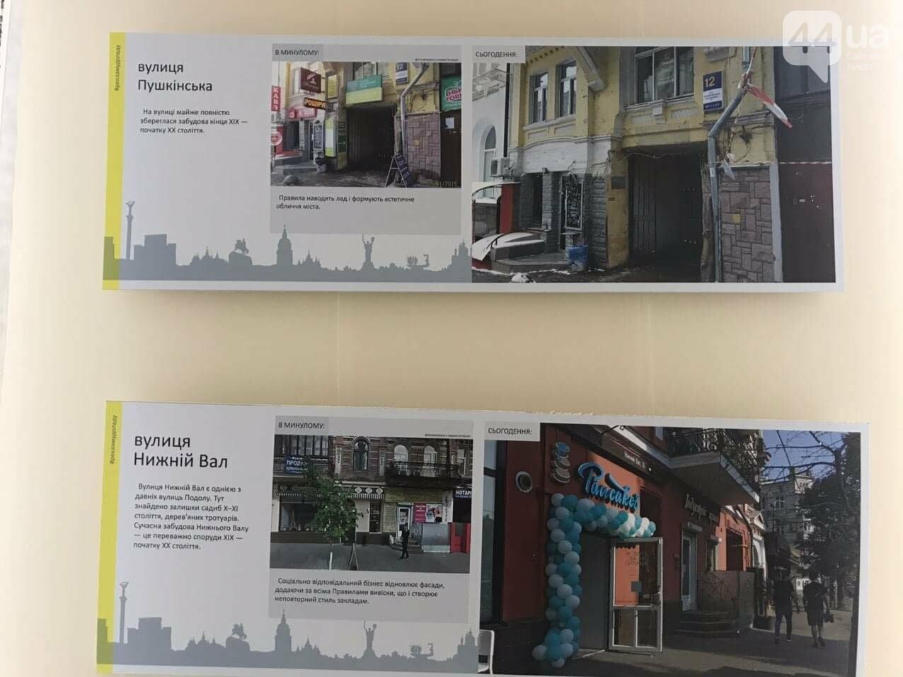 Киев в билбордах и вывесках: почему столица утопает в хаотичной рекламе и как этому помешать, фото-1