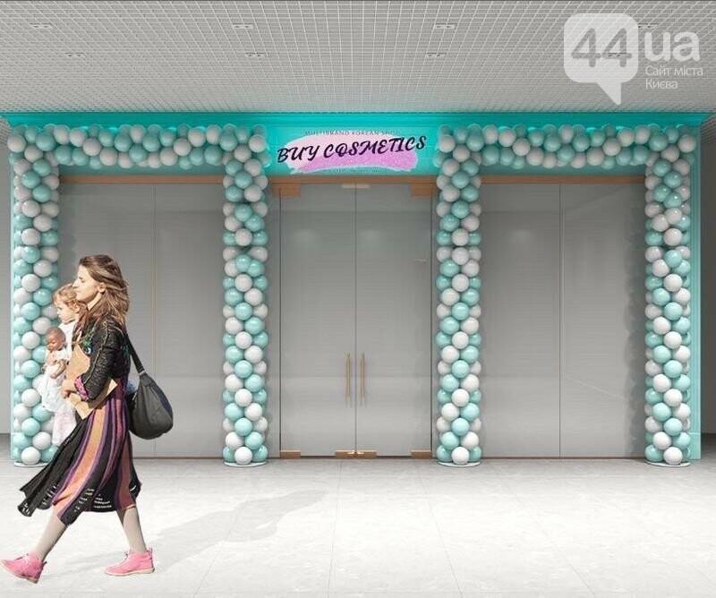 Легкий бизнес и большие деньги:  как открыть магазин косметики, фото-4