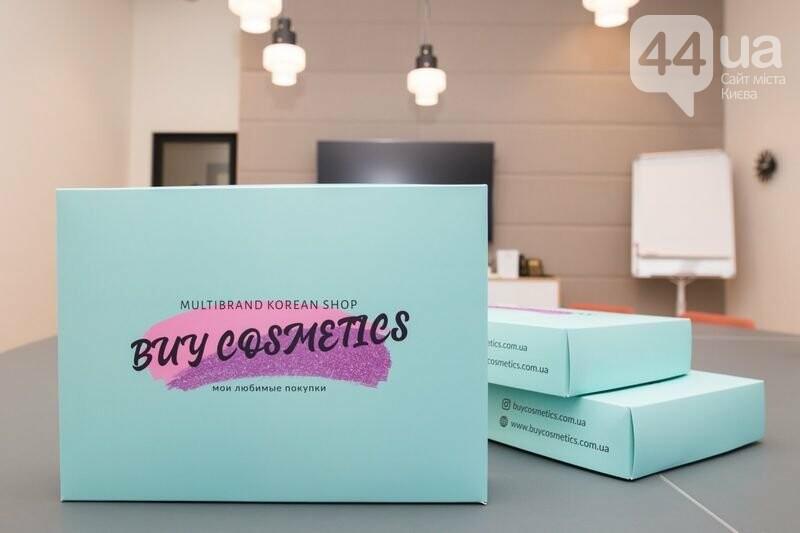 Легкий бизнес и большие деньги:  как открыть магазин косметики, фото-5