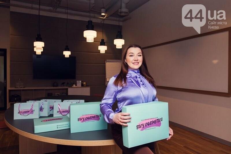 Легкий бизнес и большие деньги:  как открыть магазин косметики, фото-8