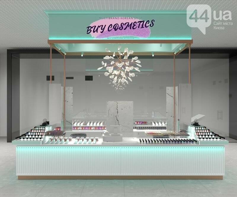 Легкий бизнес и большие деньги:  как открыть магазин косметики, фото-9