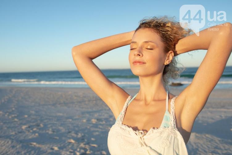 Как сделать кожу сияющей: двухнедельная трехступенчатая программа для женщин, фото-1