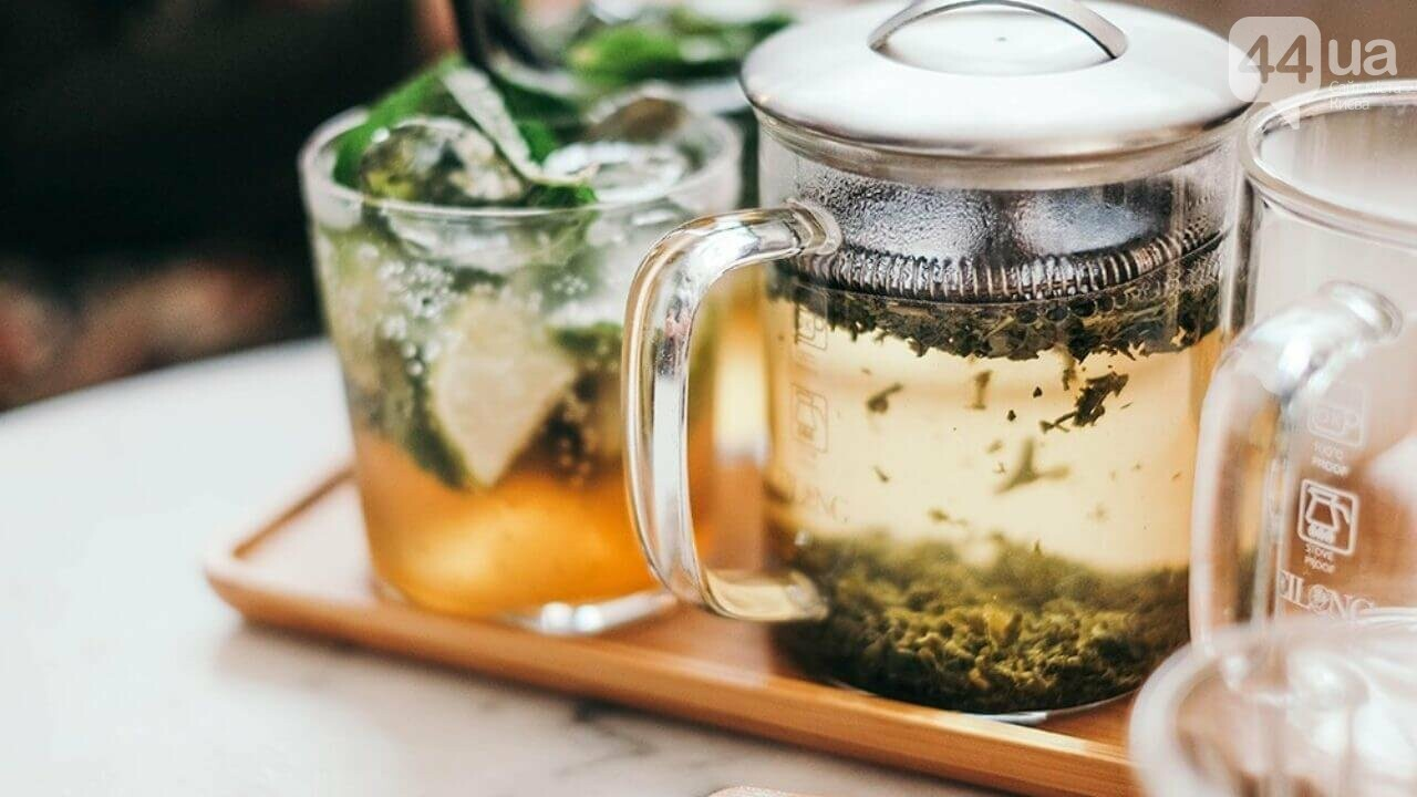 Что особенного в китайском чае?, фото-1