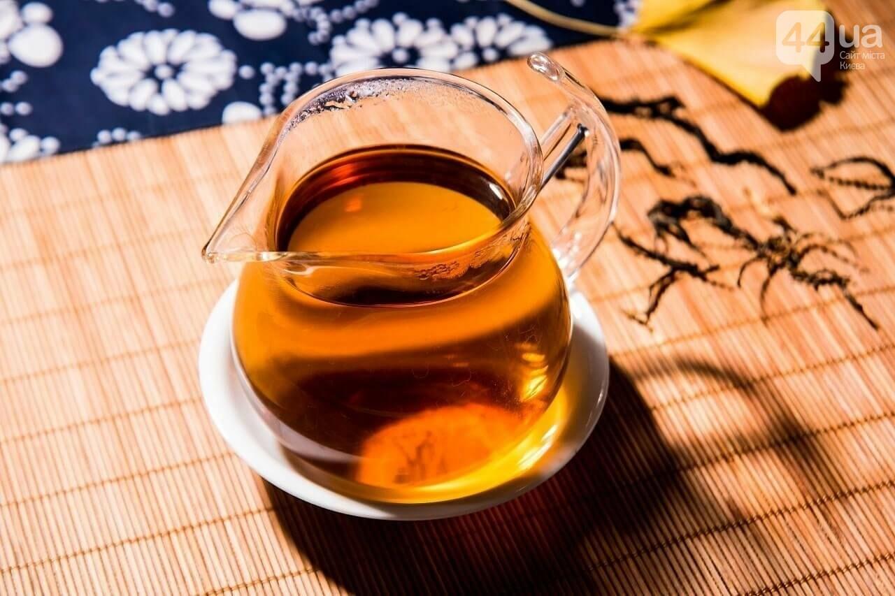 Что особенного в китайском чае?, фото-2
