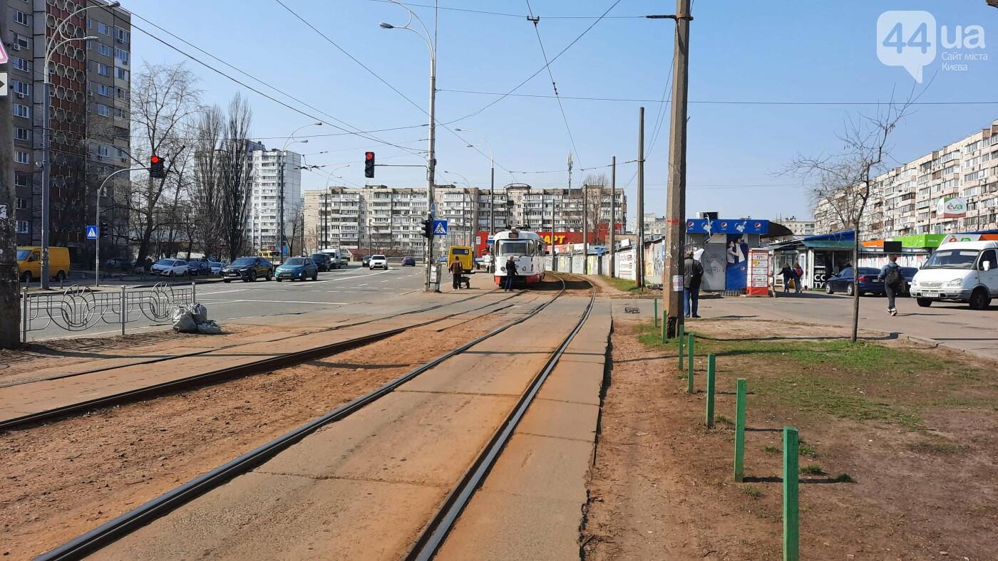 Почему в Киеве (не) отменили подорожание проезда в маршрутках и сколько будем платить.