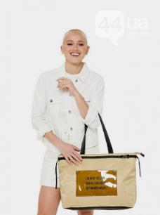 3 основные сумки в женском гардеробе, фото-1