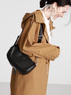 3 основные сумки в женском гардеробе, фото-2
