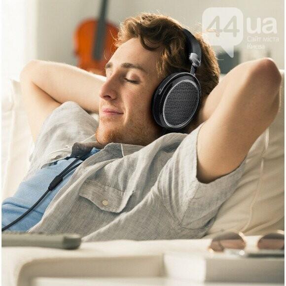 Тиждень Takstar - всесвітньо відомий бренд професійної аудіотехніки тепер в Україні!, фото-1