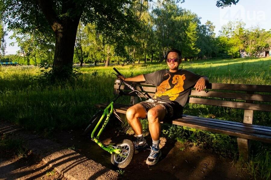 Лето направляется в Киев: какие локации начнут работать на ВДНГ, фото-10