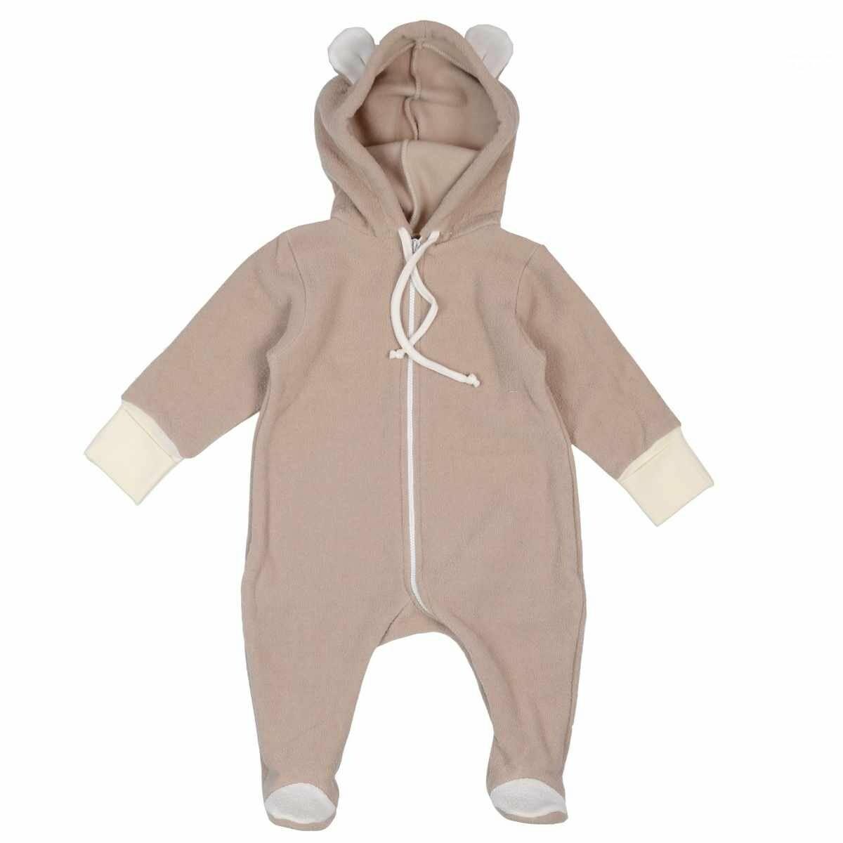 Как выбрать вещи для новорожденных в роддом, фото-1