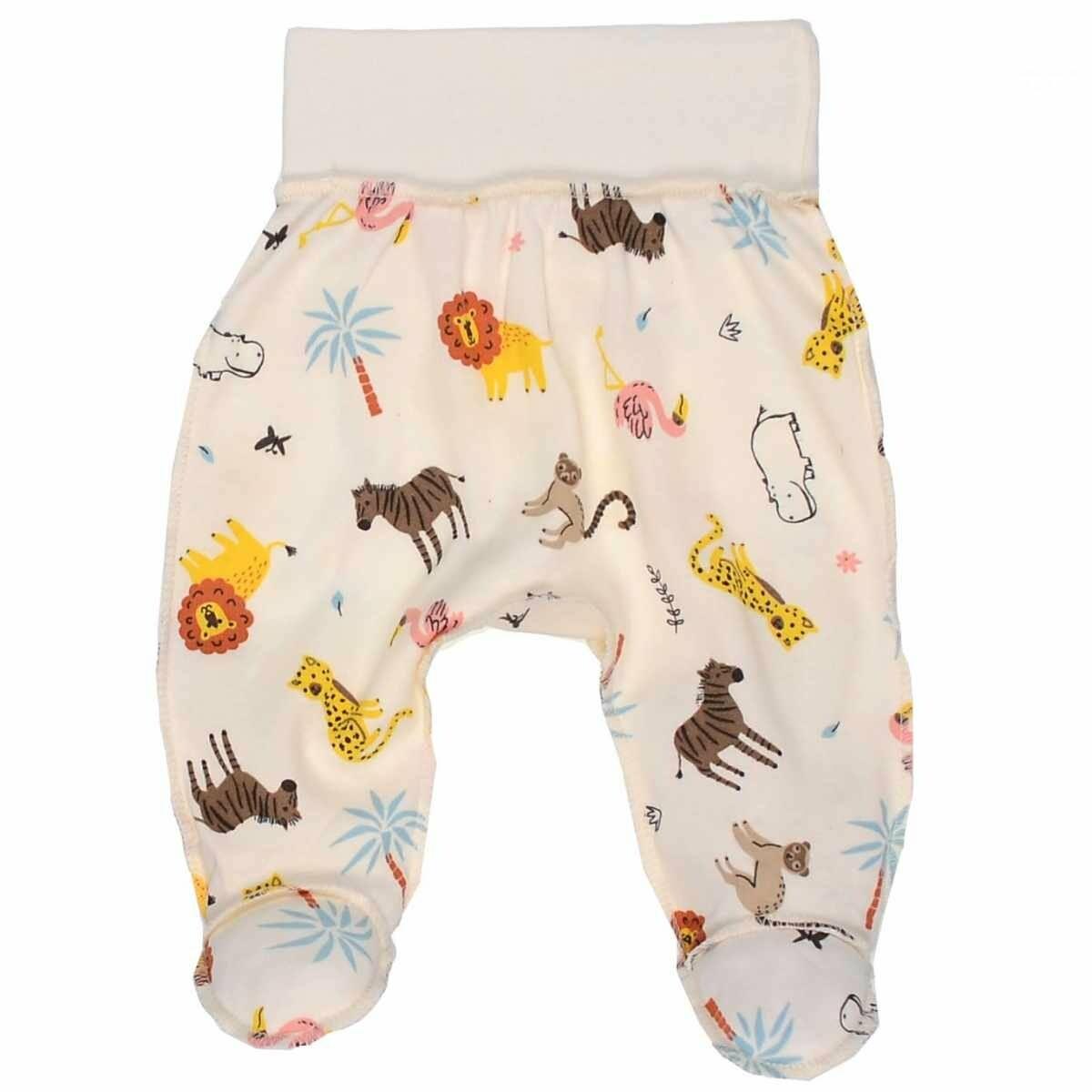 Как выбрать вещи для новорожденных в роддом, фото-4